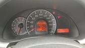 ☆╮益群汽車╭☆2012年MARCH 1.5 新款 馬曲 更節能更省油:100540.jpg