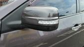 ☆╮益群汽車╭☆10年僅跑7萬公里日本原裝日產ROGUE洛克頂級AWD天窗HID:109059.jpg