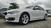 已售出~☆╮益群汽車╭☆2014年領牌BMW F30 316i 一手車全車原鈑件:107918.jpg