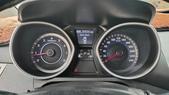 ☆╮益群汽車╭☆2014年現代ELANTRA 1.8全車X版空力套件:109116.jpg