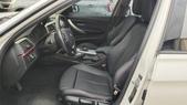 已售出~☆╮益群汽車╭☆2014年領牌BMW F30 316i 一手車全車原鈑件:107923.jpg