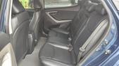 ☆╮益群汽車╭☆2014年現代ELANTRA 1.8全車X版空力套件:109121.jpg