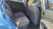 ☆╮益群汽車╭☆10年德國進口福特FIESTA 1.4自排5門掀背一手女老師用車:104642.jpg