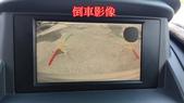已售出~☆╮益群汽車╭☆平價阿法~09年日產QRV 7人座豪華休旅車 車美原鈑件 一手車:105916.jpg