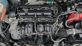 ☆╮益群汽車╭☆10年德國進口福特FIESTA 1.4自排5門掀背一手女老師用車:104653.jpg