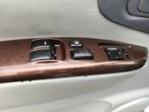 已售出~☆╮益群汽車╭☆04年中華斯貝斯基2.4 全車原鈑件 7人座商用廂型車 :27316.jpg