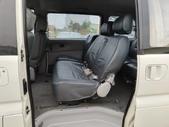 已售出~☆╮益群汽車╭☆04年中華斯貝斯基2.4 全車原鈑件 7人座商用廂型車 :27317.jpg