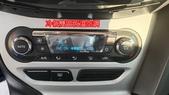 ☆╮益群汽車╭☆2013年FOCUS 2.0五門掀背 頂級4安 恆溫 定速:96900.jpg