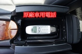 ☆╮益群汽車╭☆市面少見總代理全景天窗W211 E240 滿配 KEY GO :DSC08400 (複製).JPG