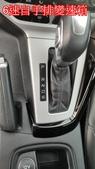 ☆╮益群汽車╭☆2013年FOCUS 2.0五門掀背 頂級4安 恆溫 定速:96901.jpg