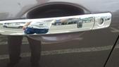 ☆╮益群汽車╭☆10年僅跑7萬公里日本原裝日產ROGUE洛克頂級AWD天窗HID:109058.jpg