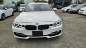 已售出~☆╮益群汽車╭☆2014年領牌BMW F30 316i 一手車全車原鈑件:107920.jpg