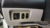 ☆╮益群汽車╭☆2012年三菱 COLT PLUS 代步好用 省油 女用車:103061.jpg
