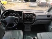 已售出~☆╮益群汽車╭☆04年中華斯貝斯基2.4 全車原鈑件 7人座商用廂型車 :27319.jpg