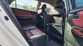 ☆╮益群汽車╭☆05年ALTIS 1.8 天窗 恆溫空調 妥善率高國民省油代步車:94515.jpg