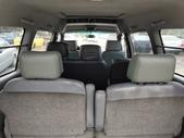 已售出~☆╮益群汽車╭☆04年中華斯貝斯基2.4 全車原鈑件 7人座商用廂型車 :27326.jpg