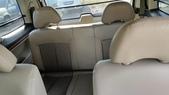 已售出~☆╮益群汽車╭☆平價阿法~09年日產QRV 7人座豪華休旅車 車美原鈑件 一手車:105928.jpg