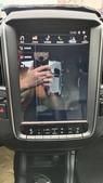 ☆╮益群汽車╭☆18年式納智捷U5 環景系統 I-KEY 一手車 全車原鈑件:107993.jpg