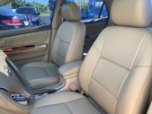 ☆╮益群汽車╭☆05年ALTIS 1.8 天窗 恆溫空調 妥善率高國民省油代步車:S__166068534.jpg