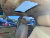 ☆╮益群汽車╭☆05年ALTIS 1.8 天窗 恆溫空調 妥善率高國民省油代步車:S__166068535.jpg