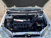 ☆╮益群汽車╭☆05年ALTIS 1.8 天窗 恆溫空調 妥善率高國民省油代步車:S__166068537.jpg