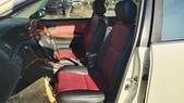 ☆╮益群汽車╭☆05年ALTIS 1.8 天窗 恆溫空調 妥善率高國民省油代步車:94498.jpg