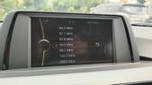 已售出~☆╮益群汽車╭☆2014年領牌BMW F30 316i 一手車全車原鈑件:107938.jpg