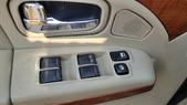 已售出~☆╮益群汽車╭☆平價阿法~09年日產QRV 7人座豪華休旅車 車美原鈑件 一手車:105908.jpg