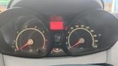 ☆╮益群汽車╭☆10年德國進口福特FIESTA 1.4自排5門掀背一手女老師用車:104742.jpg