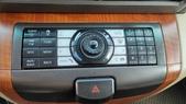 已售出~☆╮益群汽車╭☆平價阿法~09年日產QRV 7人座豪華休旅車 車美原鈑件 一手車:105917.jpg