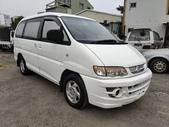 已售出~☆╮益群汽車╭☆04年中華斯貝斯基2.4 全車原鈑件 7人座商用廂型車 :27308.jpg