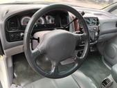 已售出~☆╮益群汽車╭☆04年中華斯貝斯基2.4 全車原鈑件 7人座商用廂型車 :27312.jpg