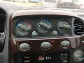 已售出~☆╮益群汽車╭☆04年中華斯貝斯基2.4 全車原鈑件 7人座商用廂型車 :27315.jpg