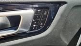 ☆╮益群汽車╭☆19年新款凱宴3.0加選配高達365萬保固到2023年現車不必等:104578.jpg