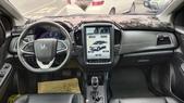 ☆╮益群汽車╭☆18年式納智捷U5 環景系統 I-KEY 一手車 全車原鈑件:108003.jpg