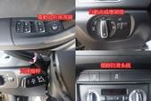 已售出~☆╮益群汽車╭☆2013年AUDI Q3 2.0TFSI quattro四輪驅動 女用一手車:6.jpg
