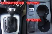 已售出~☆╮益群汽車╭☆2013年AUDI Q3 2.0TFSI quattro四輪驅動 女用一手車:8.jpg