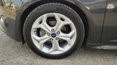 ☆╮益群汽車╭☆2013年FOCUS 2.0五門掀背 頂級4安 恆溫 定速:96891.jpg
