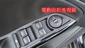 ☆╮益群汽車╭☆2013年FOCUS 2.0五門掀背 頂級4安 恆溫 定速:96894.jpg