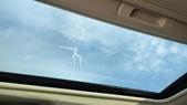 ☆╮益群汽車╭☆2013年FOCUS 2.0五門掀背 頂級4安 恆溫 定速:96910.jpg