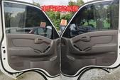 已售出~☆╮益群汽車╭☆~自排~稀有 2018年現代小霸王 POTER 商用貨車冷氣冷:1.jpg