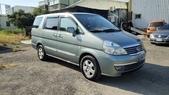 已售出~☆╮益群汽車╭☆平價阿法~09年日產QRV 7人座豪華休旅車 車美原鈑件 一手車:105904.jpg