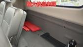已售出~☆╮益群汽車╭☆~自排~稀有 2018年現代小霸王 POTER 商用貨車冷氣冷:106442.jpg