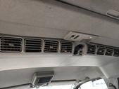 已售出~☆╮益群汽車╭☆04年中華斯貝斯基2.4 全車原鈑件 7人座商用廂型車 :27320.jpg