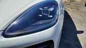 ☆╮益群汽車╭☆19年新款凱宴3.0加選配高達365萬保固到2023年現車不必等:104573.jpg