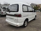 已售出~☆╮益群汽車╭☆04年中華斯貝斯基2.4 全車原鈑件 7人座商用廂型車 :27324.jpg