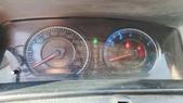 ☆╮益群汽車╭☆05年ALTIS 1.8 天窗 恆溫空調 妥善率高國民省油代步車:94502.jpg