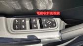 ☆╮益群汽車╭☆19年新款凱宴3.0加選配高達365萬保固到2023年現車不必等:104577.jpg