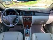 ☆╮益群汽車╭☆05年ALTIS 1.8 天窗 恆溫空調 妥善率高國民省油代步車:S__166068528.jpg