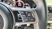 ☆╮益群汽車╭☆19年新款凱宴3.0加選配高達365萬保固到2023年現車不必等:104583.jpg